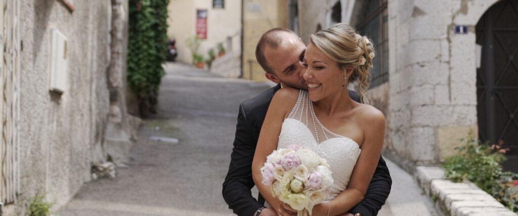 videaste mariage 06
