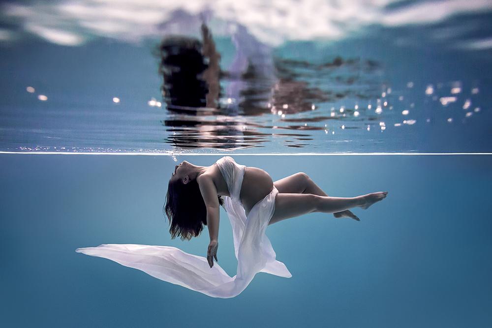diph underwater 1